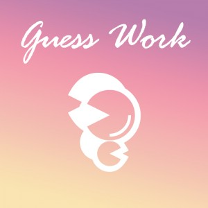 1guess work final FRONTCD