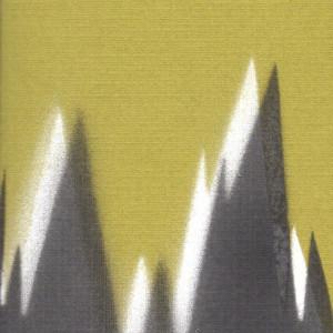 dagger-woods