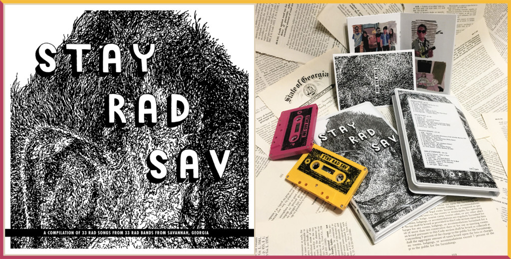 FH-034 Stay Rad SAV WEB_01
