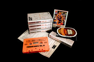 FH-023 Furious Hoops - PressPhoto_Tape005