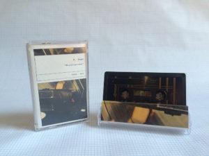 needleworks tape