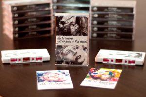 elle-le-fantome-cassettes